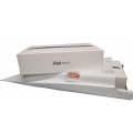 White Poly Mailer #M 229x305mm (C4)
